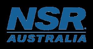 nsr-australia-logo-cmykblue