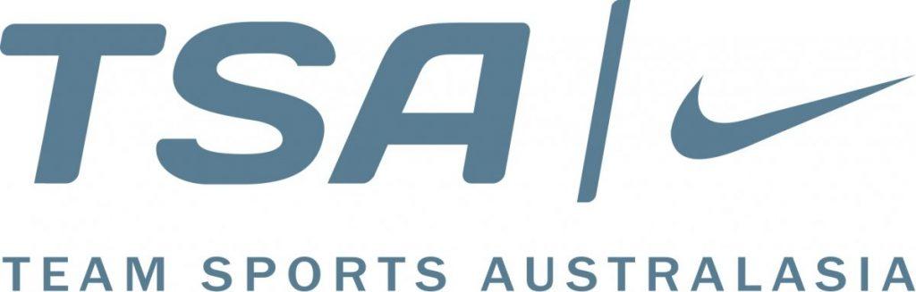 TSA-Logo-HiRes