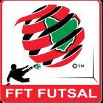 rtemagicc_futsal_logo