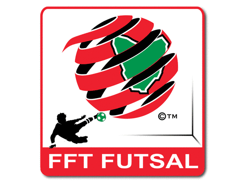 2018 FUTSAL REGISTRATION CLOSING THIS WEEK