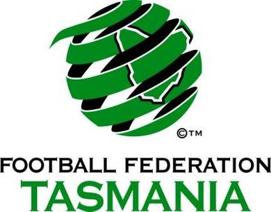 Promotion and Relegation To Be Introduced To NPL TAS