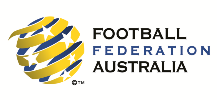 FFA Congress Resolution Narrowly Voted Down