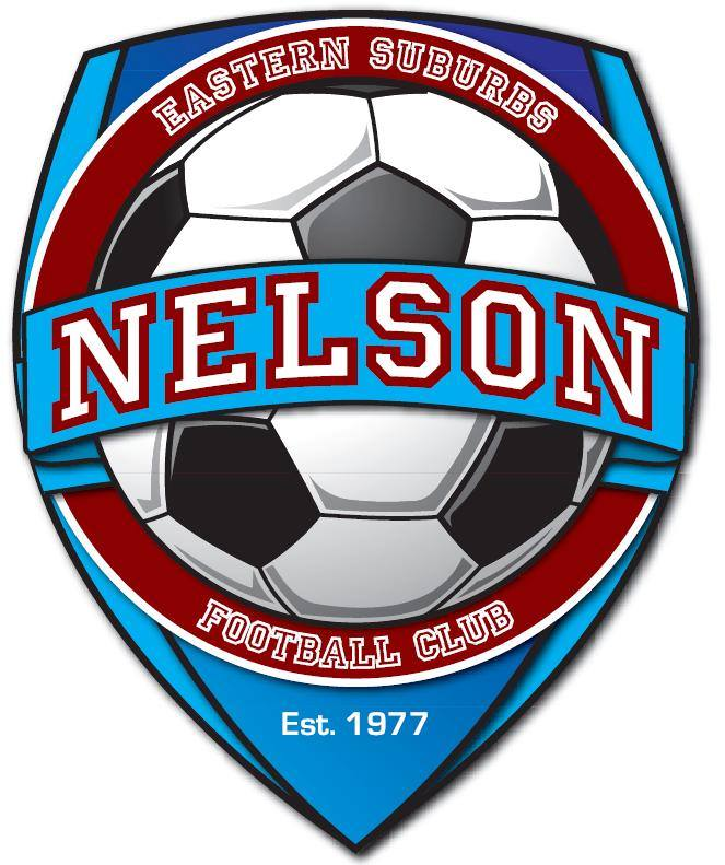 Nelson ESFC Seeks TD and SAP Coordinator