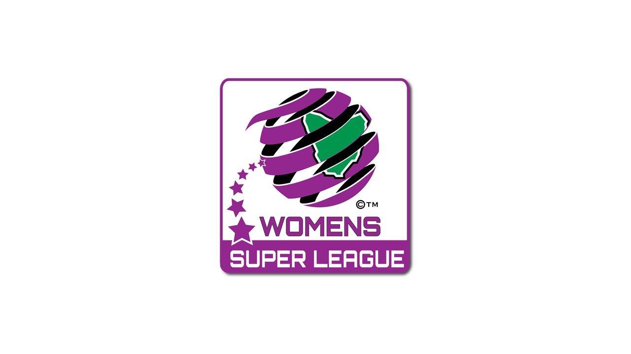 WOMENS SUPER LEAGUE 2018