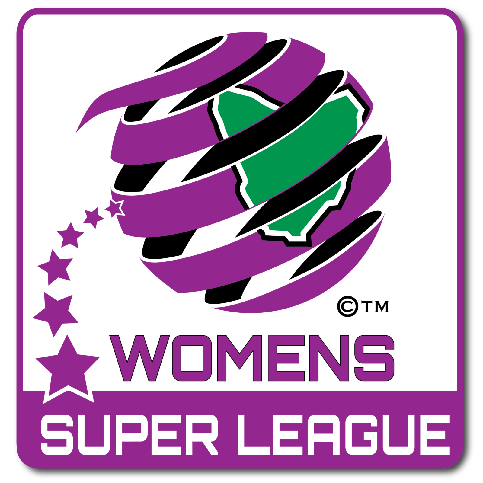 Announcement regarding Women's Super League for 2018