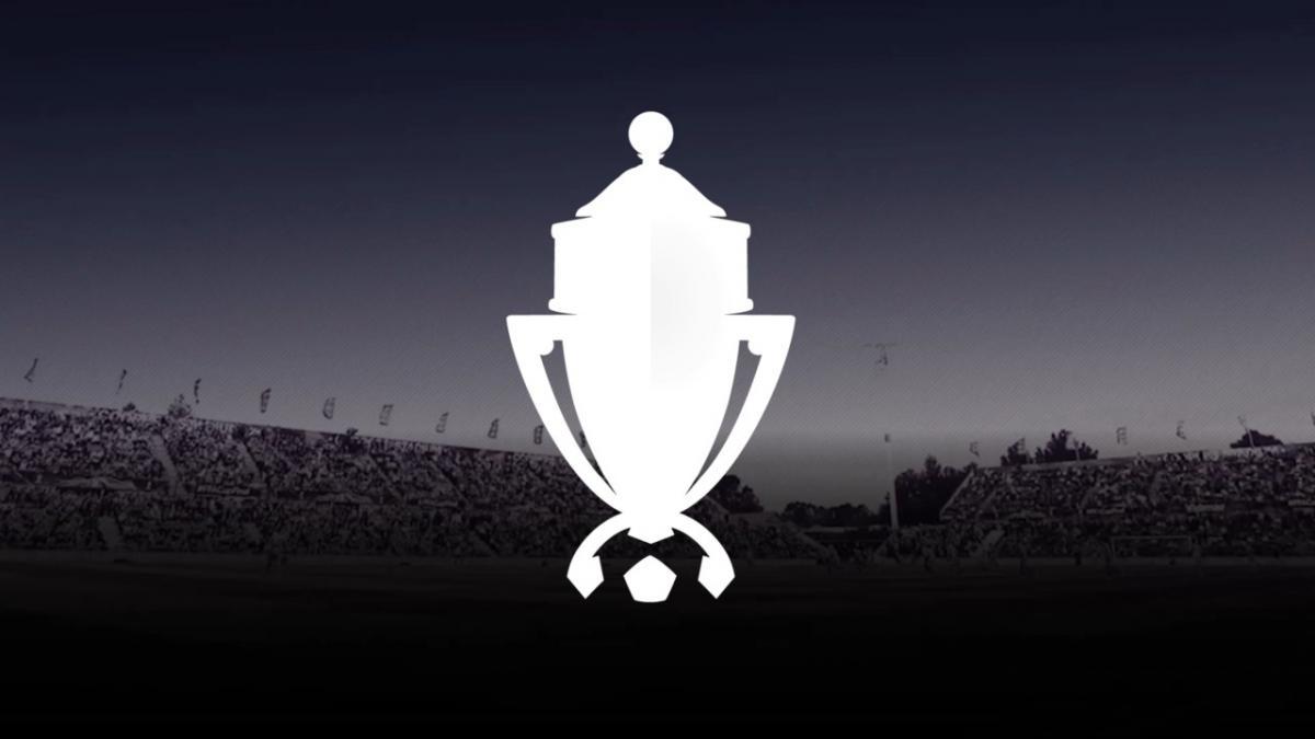 New Lakoseljac Cup Semi Final Times
