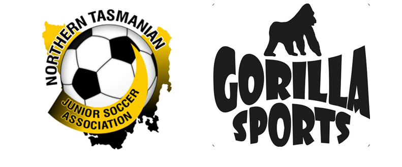 2018 Gorilla Sports Launceston Tournament